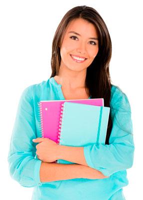 student_1